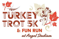 Anaheim Thanksgiving Turkey Trot 5K & Fun Run - Anaheim, CA - race64075-logo.bBtq8Y.png
