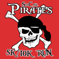 SoCal's Pirate's Run 5K/10K - Huntington Beach, CA - race52904-logo.bz5baT.png