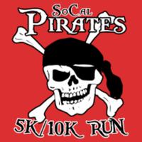 SoCal's Pirate's Run 5K/10K - Huntington Beach, CA - race52904-logo.bz5baT.png