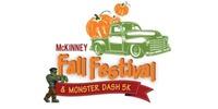 McKinney Fall Festival & Monster Dash 5k - Mckinney, TX - https_3A_2F_2Fcdn.evbuc.com_2Fimages_2F47022904_2F211787124440_2F1_2Foriginal.jpg