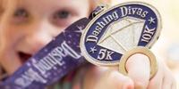 Dashing Divas 5K & 10K -Tulsa - Tulsa, OK - https_3A_2F_2Fcdn.evbuc.com_2Fimages_2F47023009_2F184961650433_2F1_2Foriginal.jpg