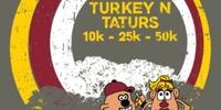 Turkey N TATURS - Tulsa, ok - https_3A_2F_2Fcdn.evbuc.com_2Fimages_2F47191867_2F63757797165_2F1_2Foriginal.jpg