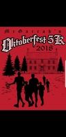 McGarrah's Oktoberfest 5K - Monroe, NY - 715e0db0-319b-48d2-86c0-5f317ebccb1f.jpg