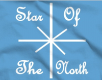 Star of the North Races 3k, 10k, Half, Marathon, and Relays - Malone, NY - race63965-logo.bBrIpV.png