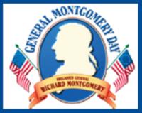 2018 Survivors 8K - Montgomery, NY - race49915-logo.bzDFqc.png