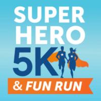 Cayuga Centers Superhero 5K & Fun Run - Auburn, NY - race60731-logo.bA8B26.png