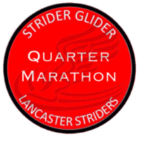 Strider Glider Quarter Marathon - Lancaster, NY - race50252-logo.bzGjlr.png