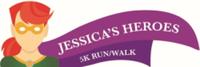 Jessica's Heroes 5K Run/Walk - Oneida, NY - race63726-logo.bBq0uz.png