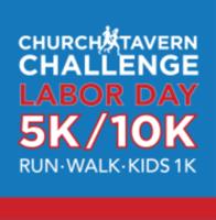 5K/10K Run or Walk - Church Tavern Challenge (CTC) - South Salem, NY - race63727-logo.bBqvUl.png