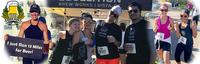 Vista Beer Run Half Marathon, 10k, 5k - Vista, CA - e1e51422-27c9-4bd8-9929-31296d402fa1.png