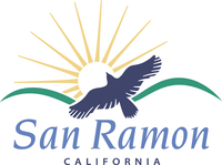 Bah Humbug! 5K Run & Walk - San Ramon, CA - 7c788412-279e-4634-9726-fa49c44490ef.jpg