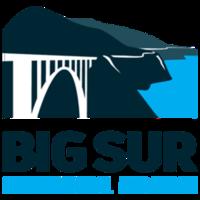 2019 Big Sur International Marathon Events - Carmel, CA - 7dfa6acc-ed44-42da-a64a-73bf7a845a3b.png