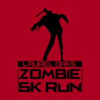 Zombie 5k Run - Wilmington, OH - race38358-logo.bxU90F.png