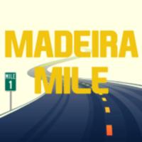 Madeira Mile - Cincinnati, OH - race62038-logo.bBb0Ui.png