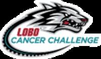 Lobo Cancer Challenge - 25, 50, 100 mile rides & 5K run/walk - Albuquerque, NM - logo-20180706195927335.png
