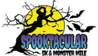 RiverTown Spooktacular 5K race, Monster Mile and Kids Dash - Saint Johns, FL - race63857-logo.bBq3J-.png