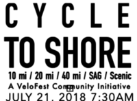 Cycle to the Shore Kick Off and Training Ride, a VeloFest Community Initiative for Bike MS - Vilano Beach, FL - race63675-logo.bBo6FQ.png