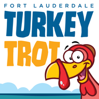 8th Annual Fort Lauderdale Turkey Trot - Fort Lauderdale, FL - 7bec8095-17f5-4384-88b7-ac85a657f344.png