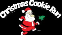 Christmas Cookie Run Orlando 12.15.2018 - Orlando, FL - 1738c0c9-eea8-4bbb-89cf-1859623e6e92.png