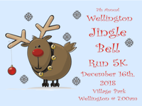 7th Wellington Jingle Bells Run 5K - Wellington, FL - 520771a2-7c77-4922-8235-ca244ab9d2a3.png