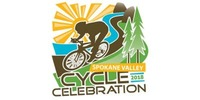 Cycle Celebration - Spokane Valley, WA - https_3A_2F_2Fcdn.evbuc.com_2Fimages_2F47015588_2F257198846790_2F1_2Foriginal.jpg