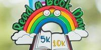 Read a Book Day 5K & 10K - Take a Look, It's in a Book -Idaho Falls - Idaho Falls, ID - https_3A_2F_2Fcdn.evbuc.com_2Fimages_2F47232180_2F184961650433_2F1_2Foriginal.jpg