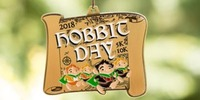 Hobbit Day 5K & 10K – Journey to Middle Earth -Scottsdale - Scottsdale, AZ - https_3A_2F_2Fcdn.evbuc.com_2Fimages_2F47118864_2F184961650433_2F1_2Foriginal.jpg