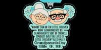 Grandparents Day 1 Mile, 5K & 10K -Chandler - Chandler, AZ - https_3A_2F_2Fcdn.evbuc.com_2Fimages_2F47169475_2F184961650433_2F1_2Foriginal.jpg