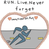 Lenny Zupon ASA 5k & Kids Fun Run - Scranton, PA - race35492-logo.bBrwUZ.png