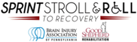 Sprint, Stroll and Roll to Recovery - Allentown, PA - race36050-logo.bxBfCi.png