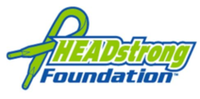 RUNNING aHEAD of CANCER 5K and 1M Fun Run - Swarthmore, PA - race48704-logo.bzqvvR.png