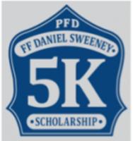 FF Daniel Sweeney 5th Annual Memorial 5K & 1 Mile Walk - Philadelphia, PA - race23138-logo.bvPq1D.png
