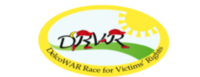 DelcoWAR Race for Victims' Rights - Media, PA - race24905-logo.bv6jDo.png
