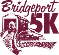 Bridgeport 5K Run/Walk - Bridgeport, PA - race50767-logo.bzKTEO.png