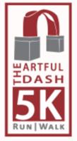 The Artful Dash 5K - Easton, PA - race60232-logo.bBrjbA.png