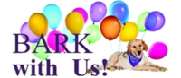 Bark for Life 5k - West Chester, PA - race50479-logo.bzIAXk.png
