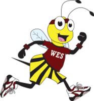 WES Running Bee 5K Run/Walk and 1 Mile Fun Run - Wayne, PA - race33483-logo.bBssZe.png