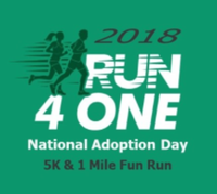 Run 4 One Less Orphan - Canonsburg, PA - race63849-logo.bBrcMP.png