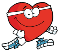 Run for Your Heart 5K Run/Walk - Williamsport, PA - race46498-logo.by5UNy.png