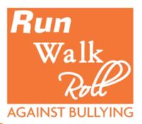 Run Walk Roll Against Bullying - Kingston, PA - race62589-logo.bBfiP2.png