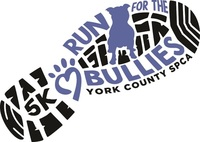 Run for the Bullies 2018 - York, PA - db5307bb-5991-48e0-b66b-86b112d2beb9.jpg