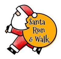 Manheim Santa Run & Walk 2018 - Manheim, PA - 80564e4b-3ebb-42bc-a8e8-b65482e1c6be.jpg