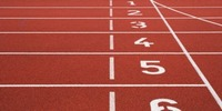 Rise Endurance Track Sessions - Tenafly, NJ - https_3A_2F_2Fcdn.evbuc.com_2Fimages_2F41933324_2F212557689903_2F1_2Foriginal.jpg