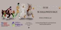 HALLOWEEN 5K RUN/WALK - Waterford, CT - https_3A_2F_2Fcdn.evbuc.com_2Fimages_2F46970012_2F261413659388_2F1_2Foriginal.jpg