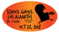 2018 School Ghoul Los Alamitos 5k/1 Miler/Kids Festival of Races - Rossmoor, CA - 2018_SG_logo_rough.png