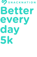 SnackNation Better Every Day 5K - Culver City, CA - Design7__1_.png