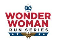 DC Wonder Woman Run - Oakland - Oakland, CA - logo_logo.png
