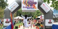 2018 Big Gay 5K Boulder - Boulder, CO - https_3A_2F_2Fcdn.evbuc.com_2Fimages_2F34851318_2F73049658055_2F1_2Foriginal.jpg