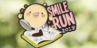 Smile Run (or Walk) 5K & 10K for Suicide Prevention Month -Logan - Logan, UT - https_3A_2F_2Fcdn.evbuc.com_2Fimages_2F47271995_2F184961650433_2F1_2Foriginal.jpg