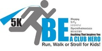 BE5K Run, Walk or Stroll for Kids! - Incline Village, NV - https_3A_2F_2Fcdn.evbuc.com_2Fimages_2F46904235_2F244603404581_2F1_2Foriginal.jpg